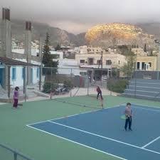 τένις2