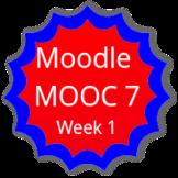 MM7 Week 1
